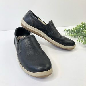 Umberto Raffini Bailey Slip on Shoes Size 40